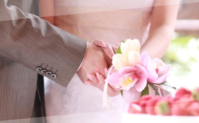 婚前調査、身元・身辺調査
