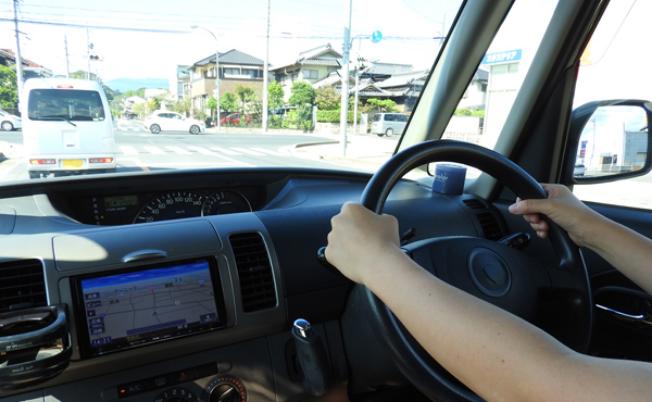 調査実施。GPSのレンタルやリアルタイム報告を行っています