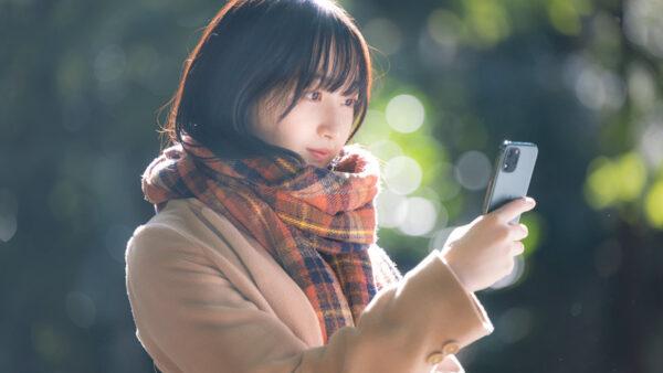 【浮気調査】夫にバレない!?Android向け無料スマホアプリ【3選】