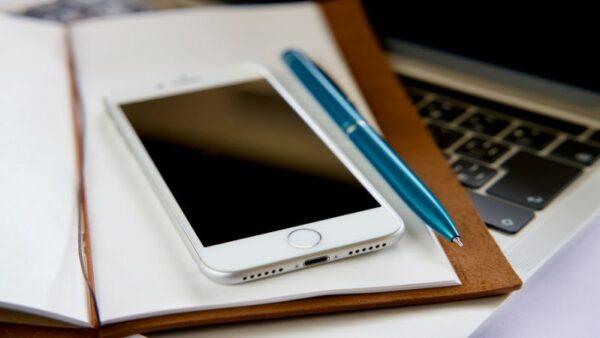 【現役探偵が教える】iPhoneで使える浮気調査アプリ5選