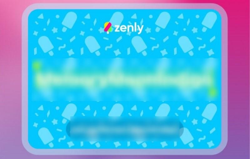 zenry-friend-011