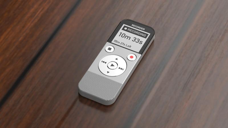 voice-recorder-004